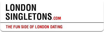 London Singletons - The Fun Side Of London Dating
